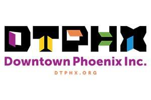 Downtown Phoenix Inc